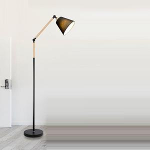 Image 5 - Vloerlamp עומד Stand אור Piantana Lampada דה טרה עוגת Lampara לסלון Staande Lampadaire דה סלון מנורת רצפה