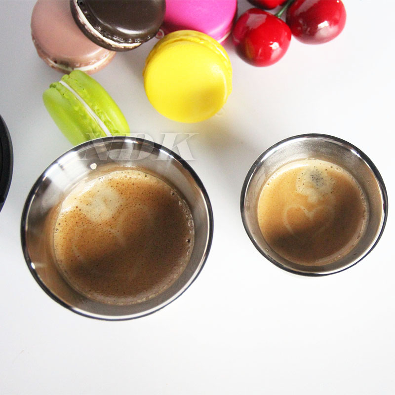 Nespresso coupon code 2018