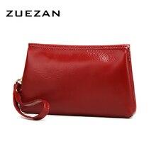 Милая женская сумка-клатч на день, модная женская сумка из натуральной кожи, Натуральная воловья сумка через плечо A067