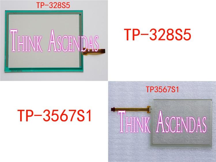 1pcs New TP328S5 TP-328S5 TP 328S5 / TP3567S1 TP-3567S1 TP 3567S1 Touchpad 3c tp 58u