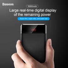 10000mAh Portable Battery