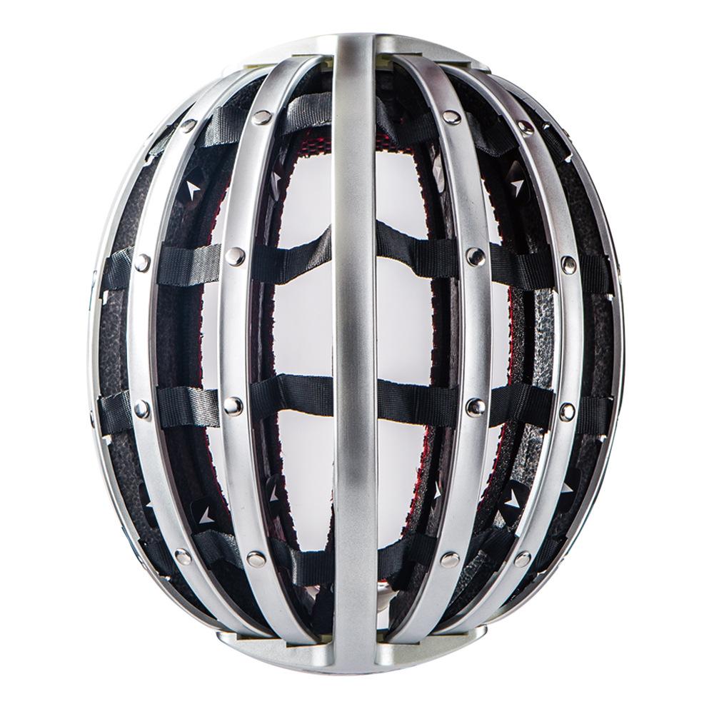 Helm Capacete Bersepeda States 10
