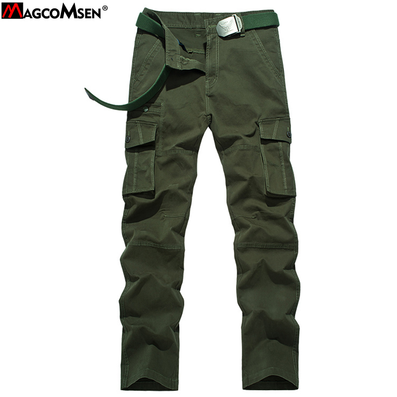 Cargo Pants Zipper Promotion-Shop for Promotional Cargo Pants ...