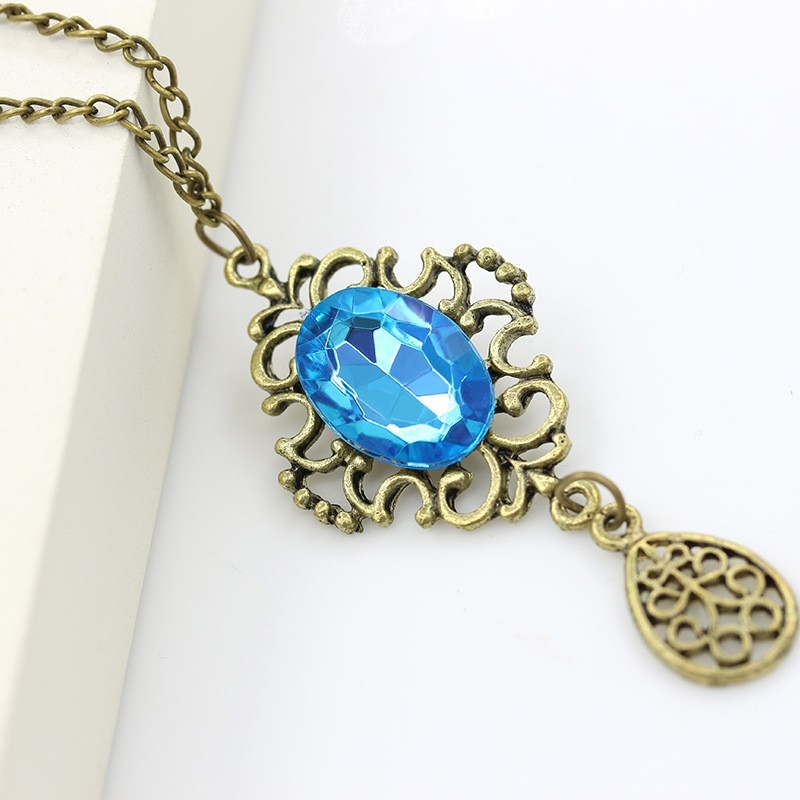 N143-New-Design-Droplets-Necklaces-fashion-vintage-Necklace-Wholesale