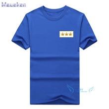 Cool Printed 120 Anniversario years t shirt 100% Cotton o-neck short sleeve T-shirt men fashion for juventus fans 1104-1