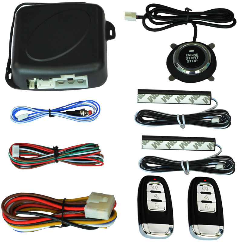 car-suv-pke-keyless-entry-engine-fontbstart-b-font-alarm-system-push-button-remote-starter-universal