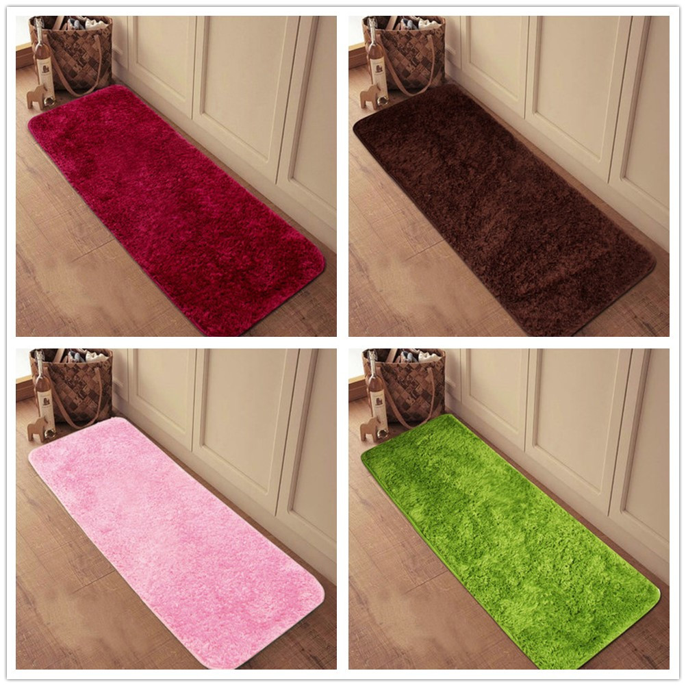 High Quality Shaggy Carpet For Living Room Home Warm Plush Floor Rugs fluffy Mats Kids Room Faux Fur Area Rug Living Room Mats