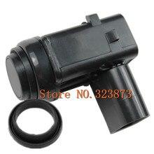 PDC Parksensor APARCAMIENTO/Ayuda Aparcamiento Object Sensor PDC sensor 1J0919275B 1J0 919 275 B para VW =