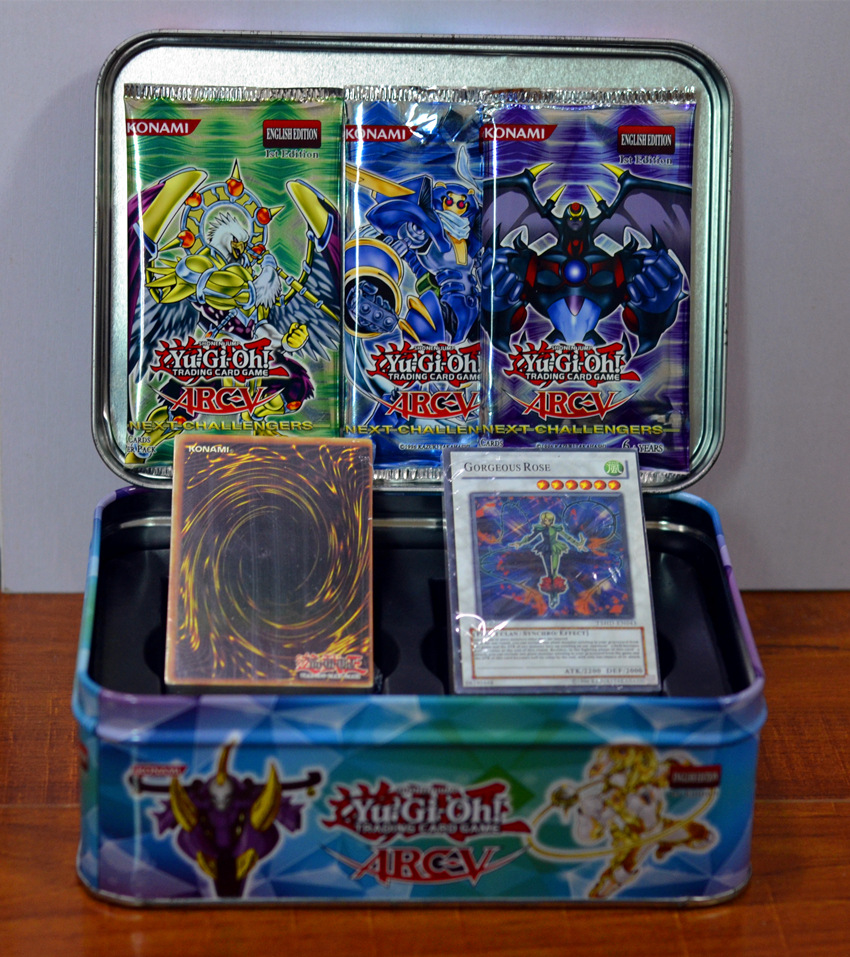 109PCS Japan Yu Gi Oh Game Playing Cards With Box Carton Yugioh Game Cards Japan Boy Girls Yu-Gi-Oh Cards Collection For Fun Toy