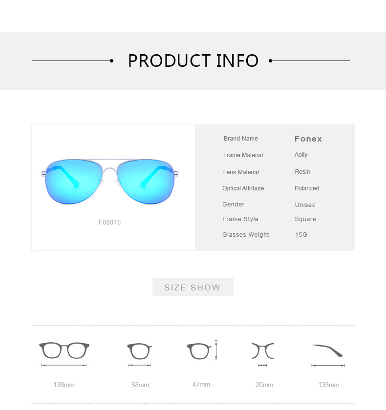 F8016-sunglasses_09