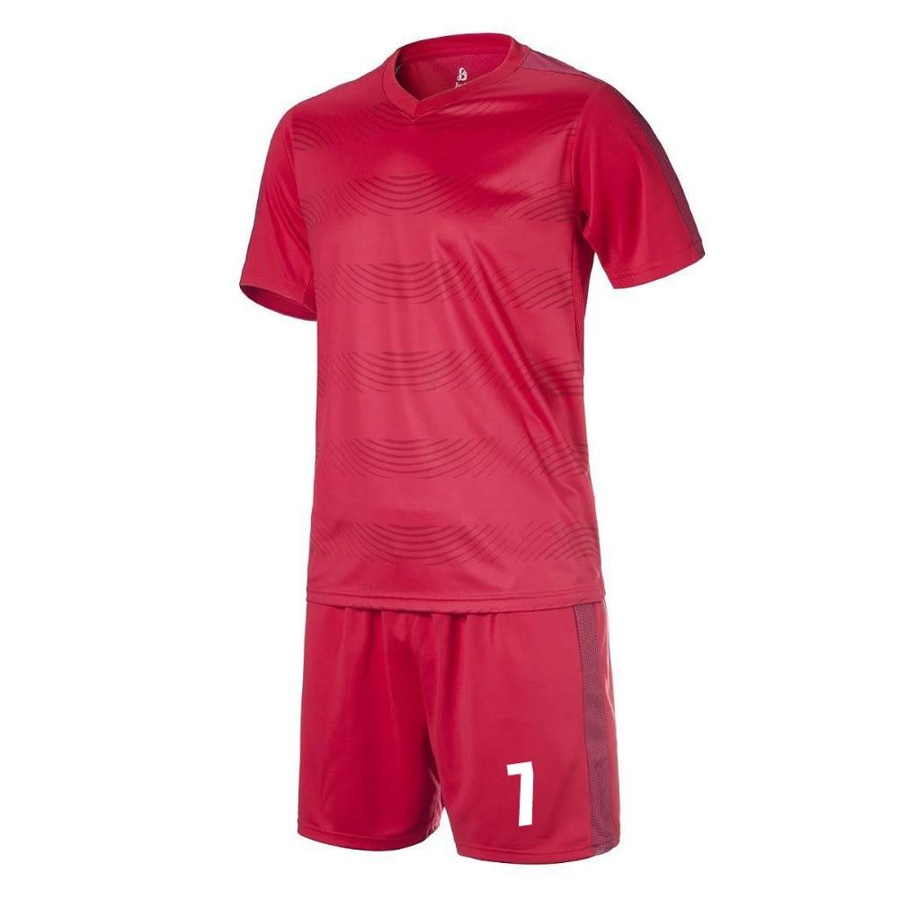 BHWYFC საბაჟო საუკეთესო - სპორტული ტანსაცმელი და აქსესუარები - ფოტო 2