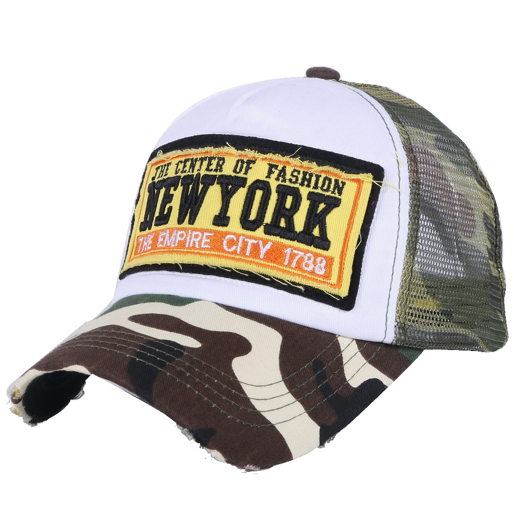 fe8089bb5f3e05 cheap wholesale women men summer baseball cap custom design mesh style cool  girl boy fashion snapback hats embroidery casual hat