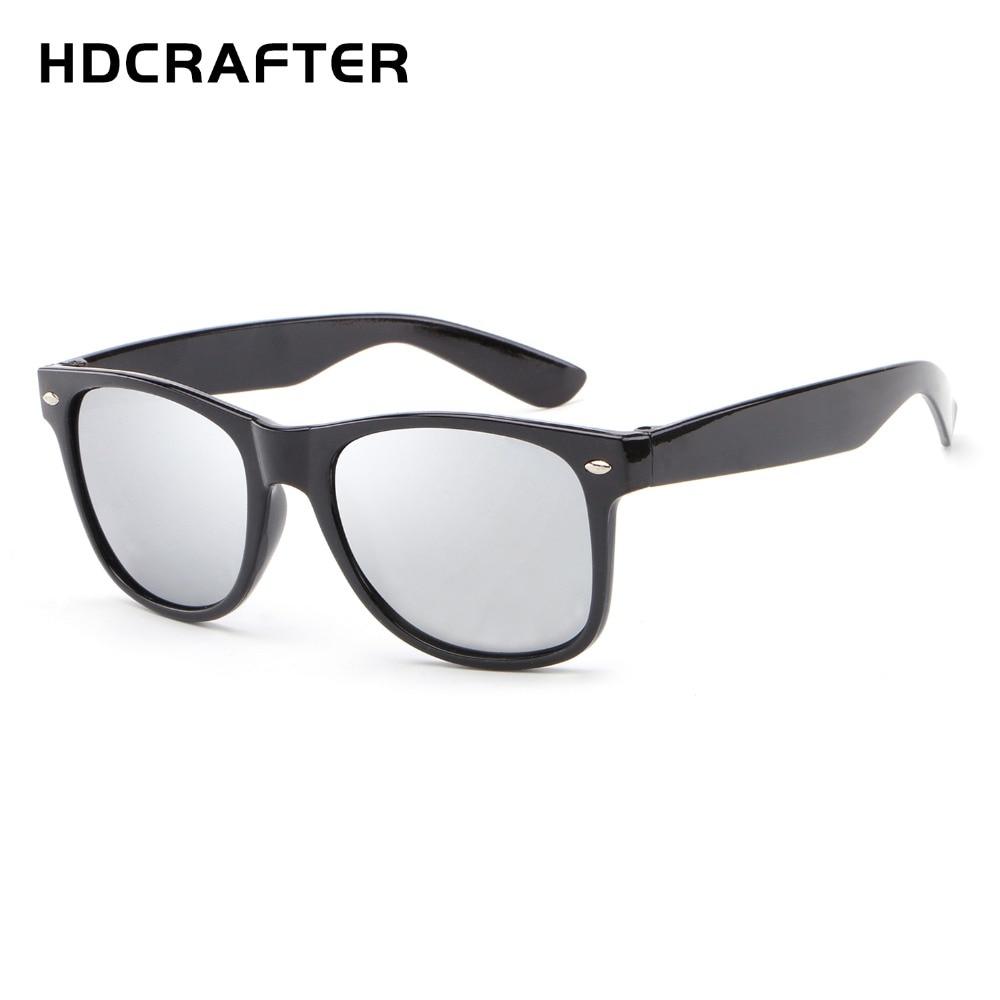 2020 m. Mados moterys polarizuotais akiniais nuo saulės, - Drabužių priedai