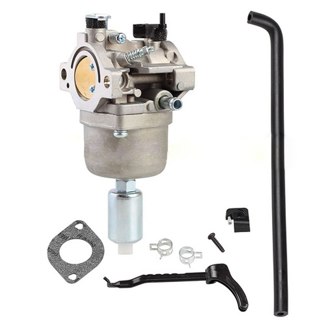 Carburetor Kit Mower Parts For Briggs Stratton Intek 18hp Carb 791858 792358 793224 794572