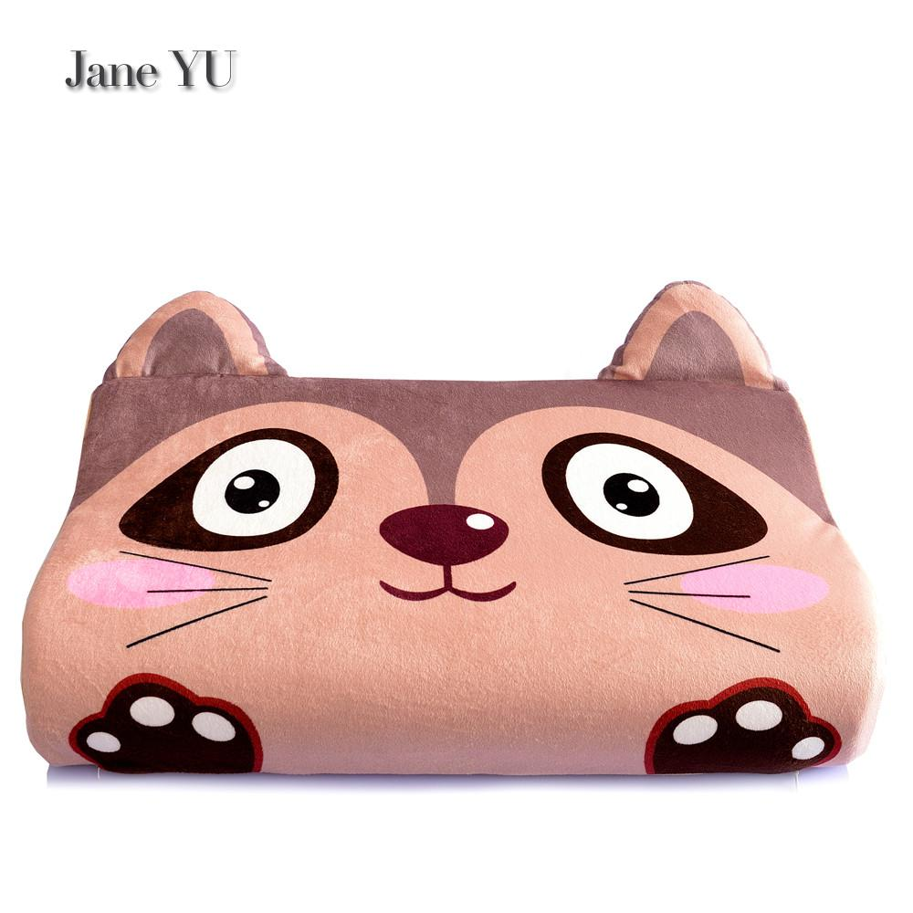 Thickened Latex Pillow Cover Memory Pillow Cover For Adults 60 40 Children 50 30 Single Student Pillow Towel For Autumn Winter in Pillow Case from Home Garden