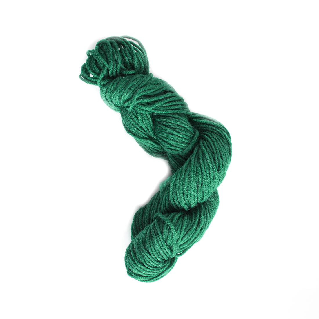 Knitting Work From Home : Wool yarn picture more detailed about polyester
