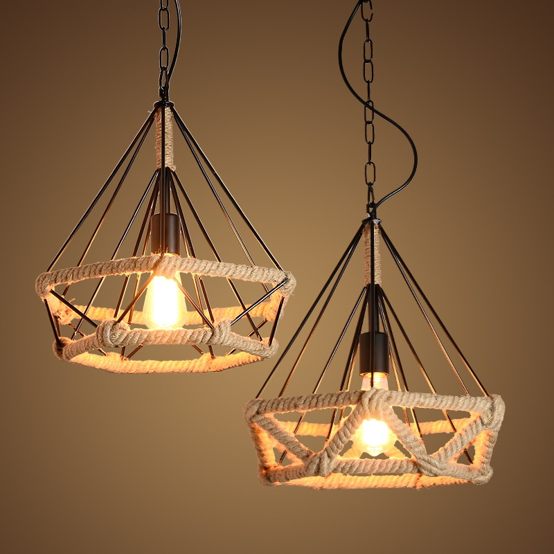 LED rope hanging lights loft chandelier restaurant suspended lamps living room lighting fixtures Cafe deco suspension luminairesLED rope hanging lights loft chandelier restaurant suspended lamps living room lighting fixtures Cafe deco suspension luminaires