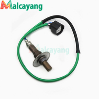 Air Fuel Ratio Oxygen Sensor OEM 22641 AA381 For S Ubaru Legacy Outback B13 Forester S11