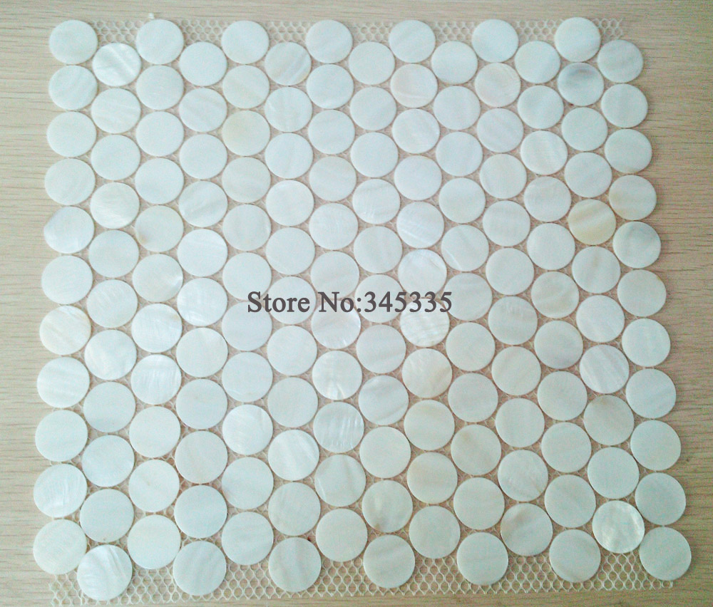 Compare Prices on White Tile Bathroom- Online Shopping/Buy Low ...