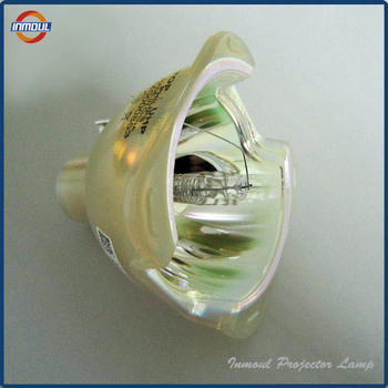 Original projector Lamp Bulb 59.J9401.CG1 for BENQ PB8140 / PB8240 / PE8140 / PE8240 Projectors