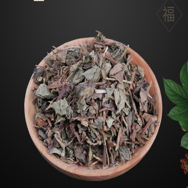 100g-1000g Houttuynia Cordata, Heat-clearing, Detoxification And Cooling Blood, Good Effect, Free Mailing