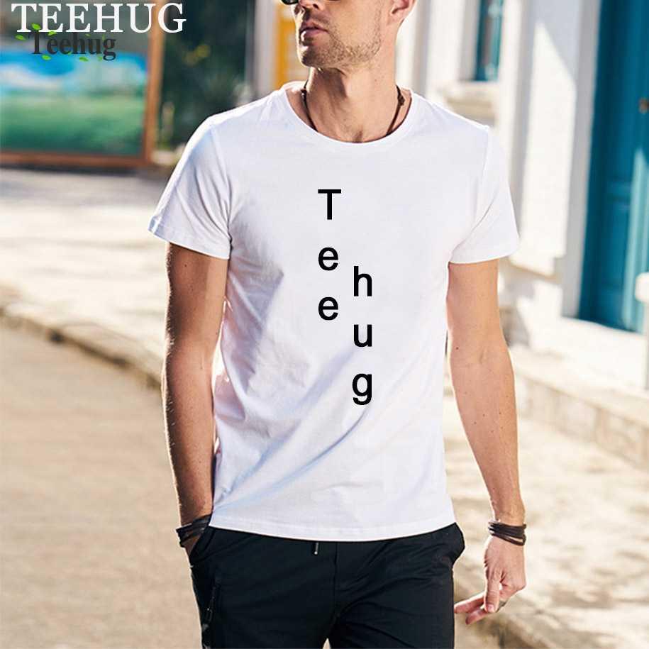Mój gummy syn T Shirt prezent niedźwiedź koszulki Plus rozmiar krótki-sleevd Tee Shirt Boy darmowa wysyłka lato dla mężczyzna jakości koszulka bawełniana
