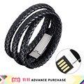 Usb-кабель для зарядки  кабель для передачи данных  зарядное устройство  быстрая зарядка  зажигалка  для зарядки телефона  iphone x se 8 plus 5 5s  адапт...