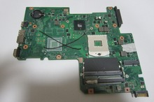 7739 7739z integrated motherboard for A*cer laptop 7739 7739z MBRN60P001 AIC70