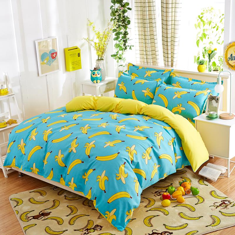 Queen Bed Sheet And Quilt Sets