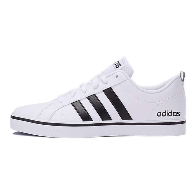 chaussure adidas nouvelle
