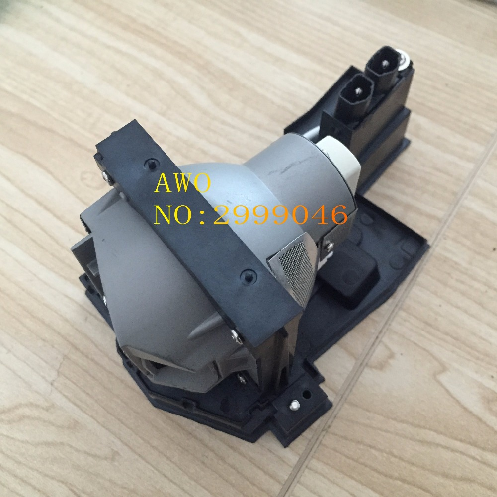 AWO Original Replacement SP-LAMP-041 LAMP for INFOCUS A3380,IN3102,IN3106/A3300/IN3102/IN3106/IN3900/IN3902/IN3904 Projectors make up store microshadow тени для век 855 tiffany