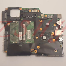 for Lenovo ibm thinkpad X200 laptop motherboard 42W8007 48.47Q01.011 P8600 GM45 DDR3 Free Shipping 100% test ok new for ibm lenovo thinkpad x200s x200 45n4364 45n4362 laptop palmrest with fingerprint
