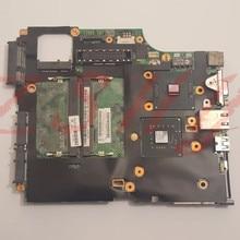 for Lenovo ibm thinkpad X200 laptop motherboard 42W8007 48.47Q01.011 P8600 GM45 DDR3 Free Shipping 100% test ok 48 47q06 041 for thinkpad x200 x 200 laptop motherboard fru 43y9982 43y9980 63y1032 60y4558 p8600 cpu 100