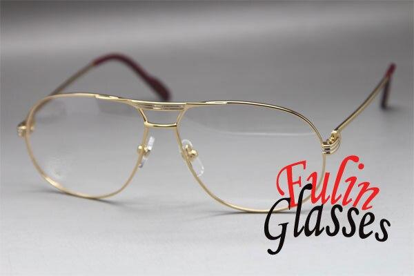 Bulk 3x3 Gold Frames – Wonderful Image Gallery