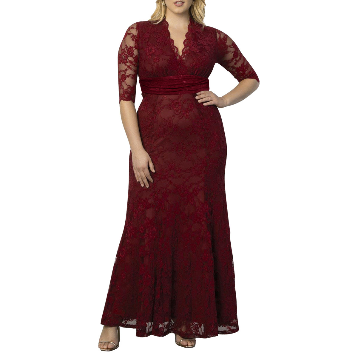 Bride Dresses Elegant Formal Party Gowns 1