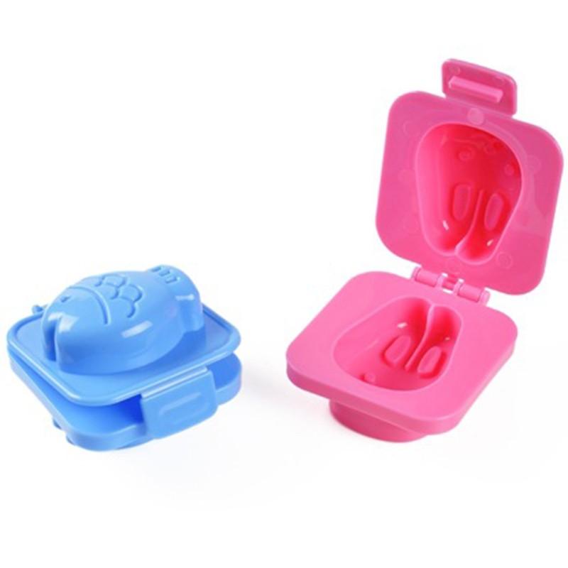 6PcsSet-Boiled-Egg-Mold-Cute-Cartoon-3D-Egg-Mould-Bento-Maker-Cutter-Decorating-Egg-Tools-Random-Color-KC1557 (3)