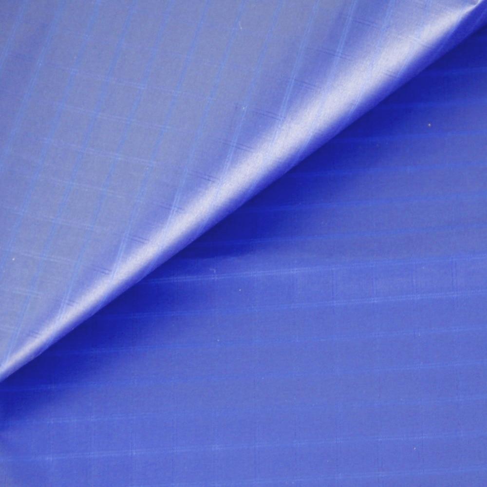 Material de nylon ripstop compra lotes baratos de for Tela exterior impermeable