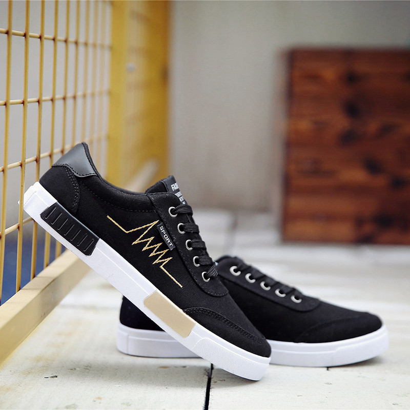 Men's Shoes Shoes Miubu New Arrival Lighted Candy Color High-top Shoes Men Unisex Fashion Shoes Flat Platform Shoes Couple Shoes High Safety