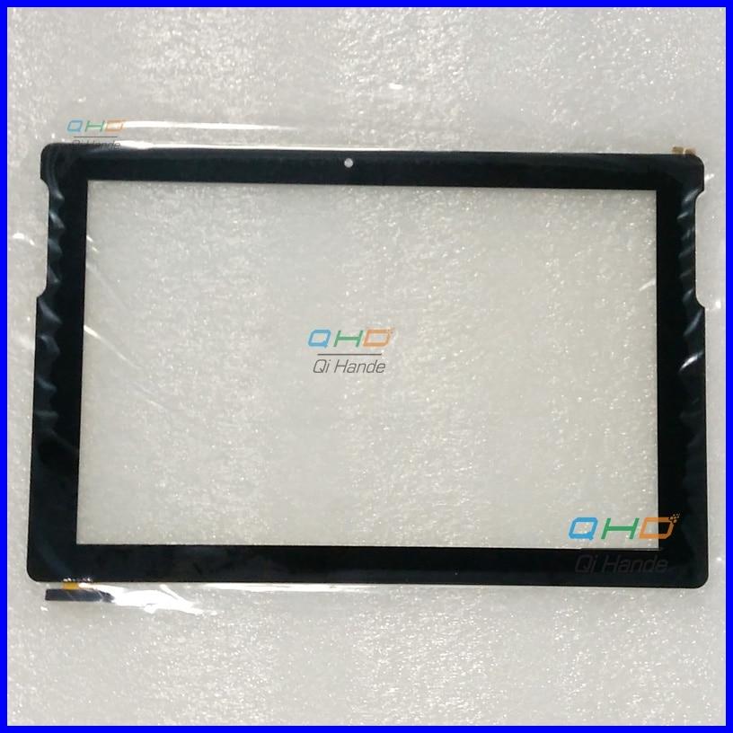 New For 10.1'' inch Tablet Digitizer Energy Sistem Energy Max 3 Sensor Replacement Tablet Touch screen panel ISENERGY SISTEM цены онлайн