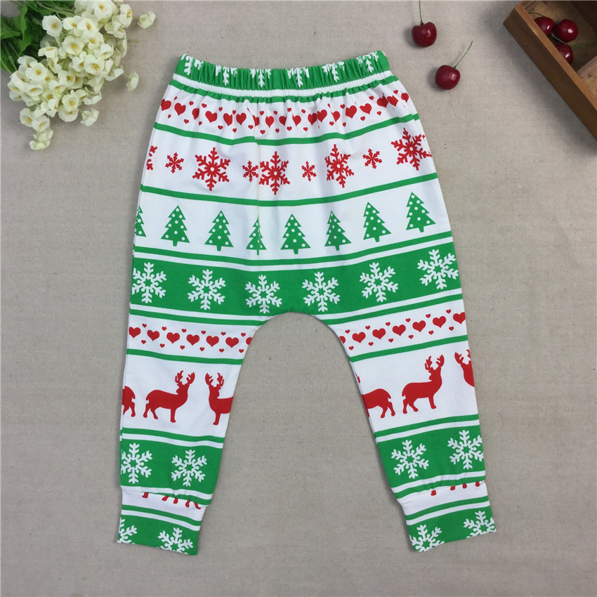 Aliexpress.com : Buy COSPOT Baby Girls Boys Christmas Reindeer ...