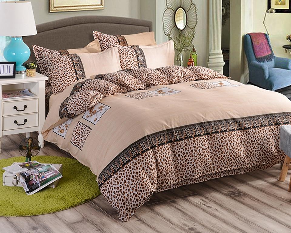 myru cotton winter cheap bedding sets full king twin queen