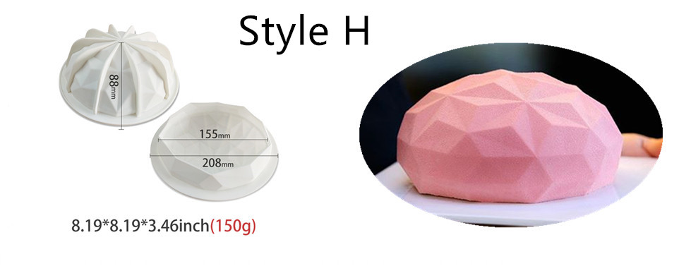 Style H1
