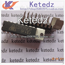 (4 шт./лот) UPC1379C CD1379CP DIP-16