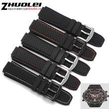 7484a1eff953 Compra timex watchbands y disfruta del envío gratuito en AliExpress.com