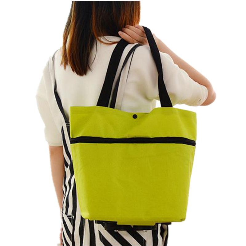 duffle sacolas de roupas organizador Modelo Número : Xue-070