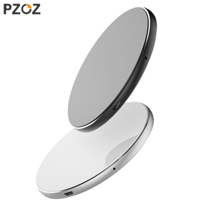 PZOZ 7.5W QI Wireless Charger