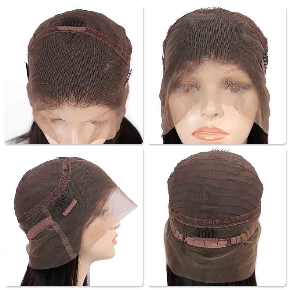 360 lace wig-2