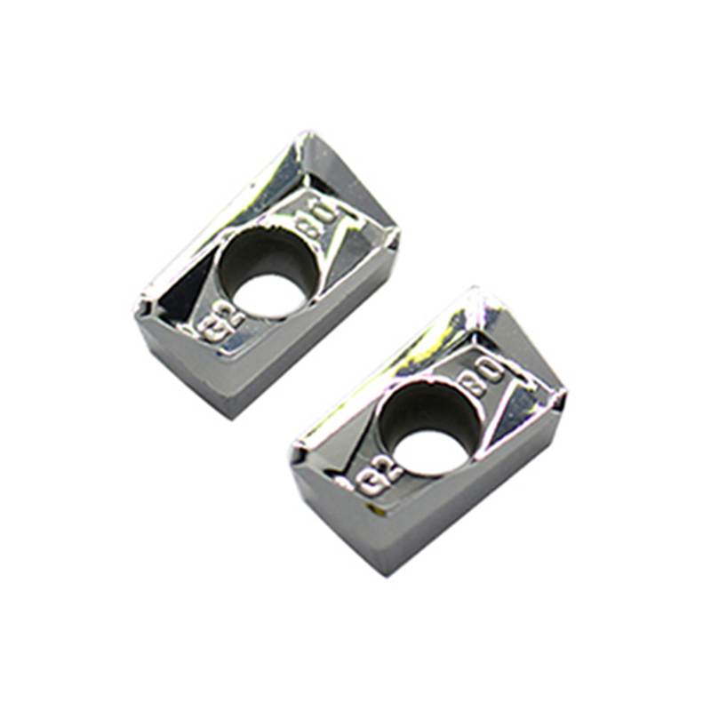APGT1604 PDFR G2 MA H01 Milling Turning Tool Aluminum Cutter Blade Insert Cutting Tool Turning Tool CNC Tools
