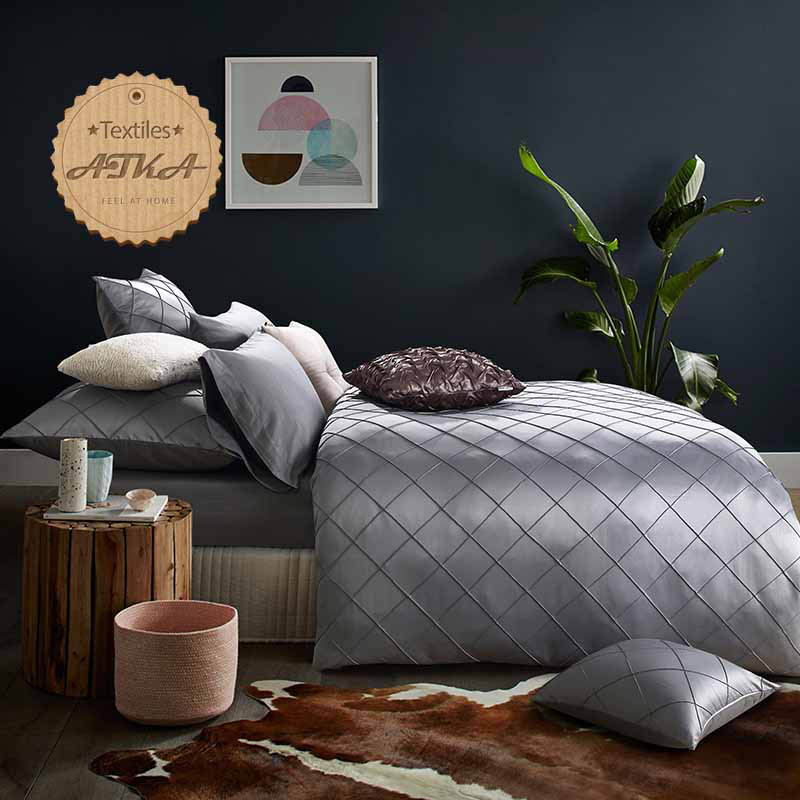 Clearance Duvet Covers Promotion Shop For Promotional