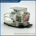 5J.J0405.001 Replacement Projector Lamp with housing for BENQ MP776 / MP776ST / MP777